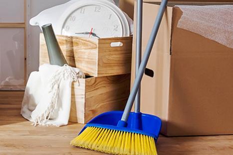 Entreprise de nettoyage Lille